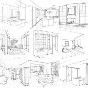 Home Design Interior Ideas on Design Idea Interior Uk   Design Interior
